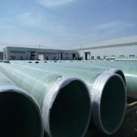 玻璃钢给水管道A正阳玻璃钢给水管道A玻璃钢给水管道价格