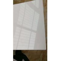 铁塔机柜专用防腐玻璃钢板材 玻璃钢蒙皮