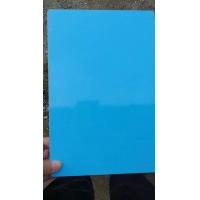 海產養殖專用防腐板材 玻璃鋼平板
