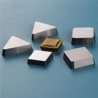 硬质合金刀片4160511 3130511