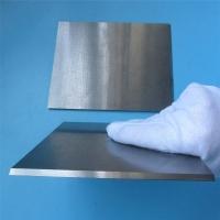 鎢鋼板 IC優質模具材料專沖不銹鋼