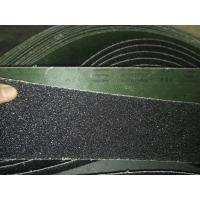 玻璃钢防腐管道抛光砂带 碳化硅砂带 水磨砂带 生产砂带批发