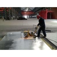 手推車砂帶機 鋼板除銹除氧化皮 鋼板拋光 鋼板焊縫打磨 定做
