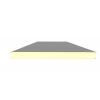 新型聚氨酯冷库板(�。�