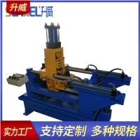 全自动焊管机械 工业毛细管焊管机组 升威厂家直供销售