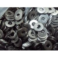 不锈钢垫片,304不锈钢垫片,316不锈钢垫片,各种形状都可