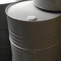 活性稀释剂IBOA用于UV地板光油
