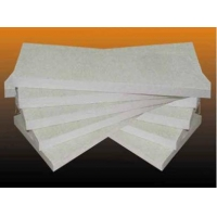 PCI珍珠岩外墙保温板防火防水A1级保温非岩棉板