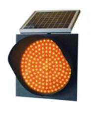 飞耀交通设施产品-信号灯