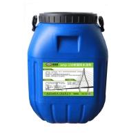 AMP-100二阶反应型桥面专用防水粘结剂涂刷厚度用量