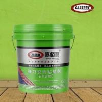 快速粘贴上墙瓷砖专用强力瓷砖粘结剂厂家现货直销