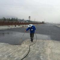 高速橋梁防水涂料 FYT-1改進型橋面防水涂料生產廠家