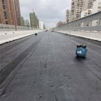 水性沥青基防水涂料山西工地工程要求防水层材料