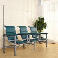 输液椅 医院点滴椅 等候排椅 医院诊所候诊椅 排椅三人位