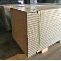 雙層彩鋼夾芯板-專業上海彩鋼夾心板公司