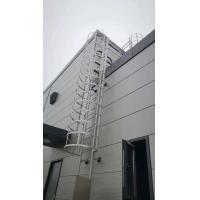 100mm铝镁锰夹芯板 变电站外墙用聚氨酯封边横装岩棉夹芯板