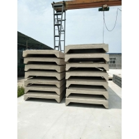 新型屋面板  新型建材外墙板  保温节能建材