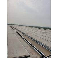 钢骨架轻型屋面板 钢骨架轻型外墙板