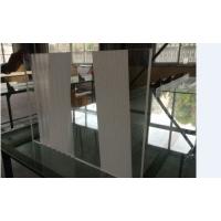 青浦乳白pc耐力板 输送机封板 PC面板生产商直销