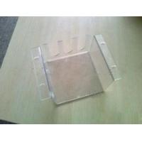 盒子有机玻璃加工 _丙烯酸塑料亚克力鱼缸零售价