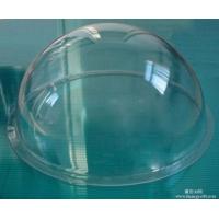 亚克力零切批发供应 有机玻璃零切市场价