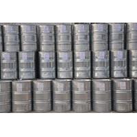 玻璃钢专用有机磷系阻燃剂FR-303
