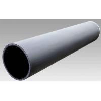 苏州市开源钢丝网骨架复合管生产批发