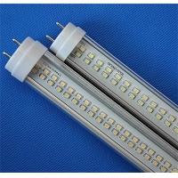 陕西供应工程专用LED日光灯管T8T5LED灯管陕西昕诺飞照
