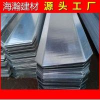 海瀚止水钢板 工厂直销 极速发货