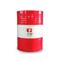千田牌优质气动工具油R7 量大价优 品质保证