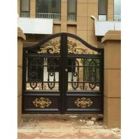 铝合金门窗定制 高档环保门窗 门窗批发价格