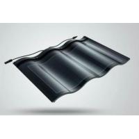 汉能薄膜发电汉能汉瓦 发电瓦 发电玻璃 新型建材 绿色建材