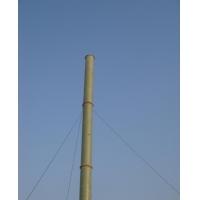 供应 玻璃钢脱硫管道 喷淋层耐腐蚀管道风管 脱硫专用烟囱