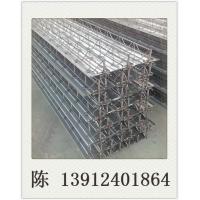 騰威 鍍鋅樓承板 鋼筋桁架樓承板 樓承板
