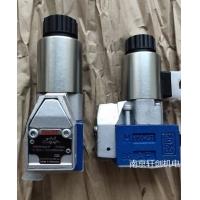 M-3SED10UK1X/350CG24N9K4/V力士乐电