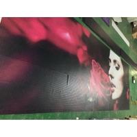 工廠生產:噴繪馬賽克 馬賽克壁畫,馬賽克背景墻