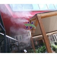 來賓市不銹鋼高壓設備 霧森設備