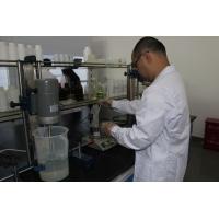 778水性环氧固化剂    非离子水性环氧固化剂