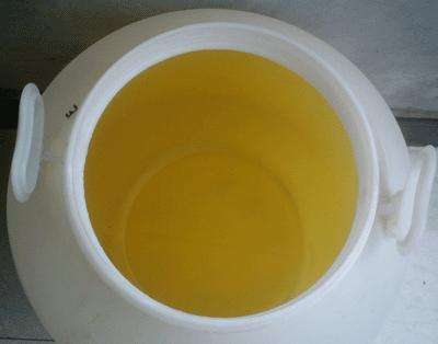 巴斯离子型721水性环氧固化剂面向全国诚招代理