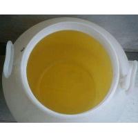 巴斯非离子防腐778水性环氧固化剂