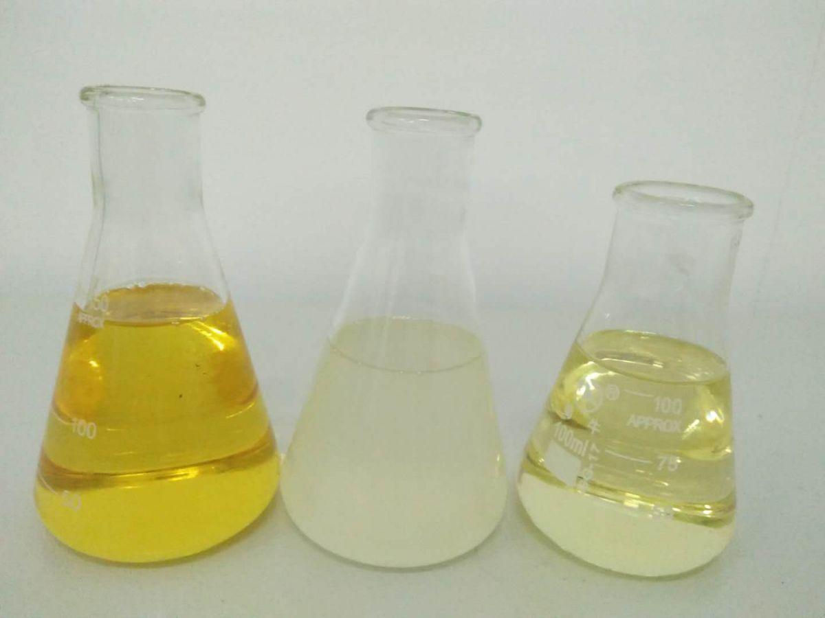 高光水性环氧地坪漆固化剂