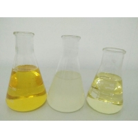 781高光水性环氧地坪漆固化剂