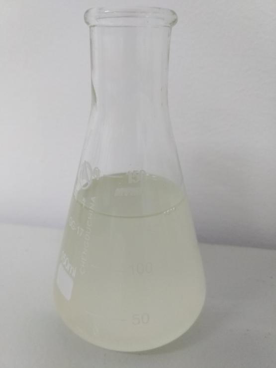 780水性环氧固化剂