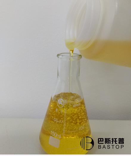厚涂砂浆水性环氧固化剂