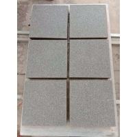 砂基透水砖环氧胶TACPOLY-102P