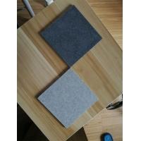雪巖板、美巖板、夯土板、木絲水泥板、清水板、進口裝飾水泥板