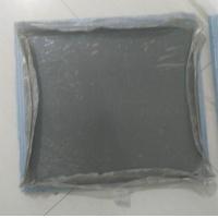 防辐射玻璃、防射线玻璃、氧化铅玻璃、铅板