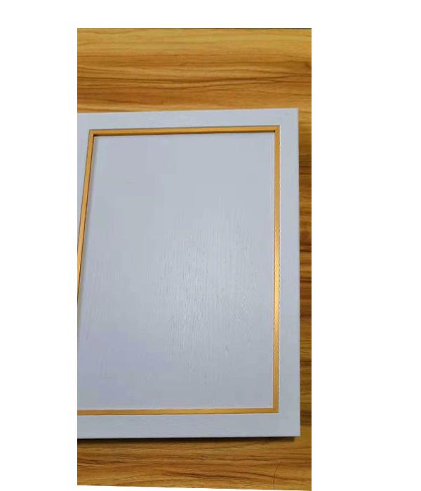 南京家具定制-軍嫂家具-門板系列9