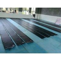 石墨烯电热膜厂家-电地暖安装-山东石墨烯电热膜