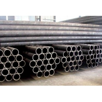 專業供應出口焊管 鍍鋅管 螺旋管無縫管